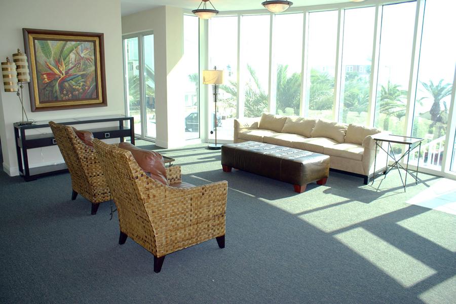 Mustique #2101 Condo rental in Mustique in Gulf Shores Alabama - #37