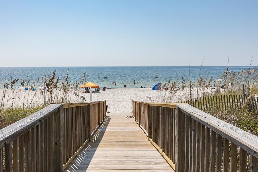Mustique #2101 Condo rental in Mustique in Gulf Shores Alabama - #38