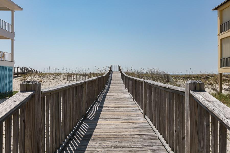 Mustique #2101 Condo rental in Mustique in Gulf Shores Alabama - #39