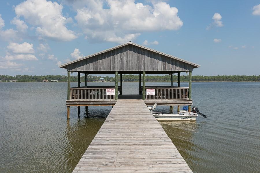 Mustique #2101 Condo rental in Mustique in Gulf Shores Alabama - #40