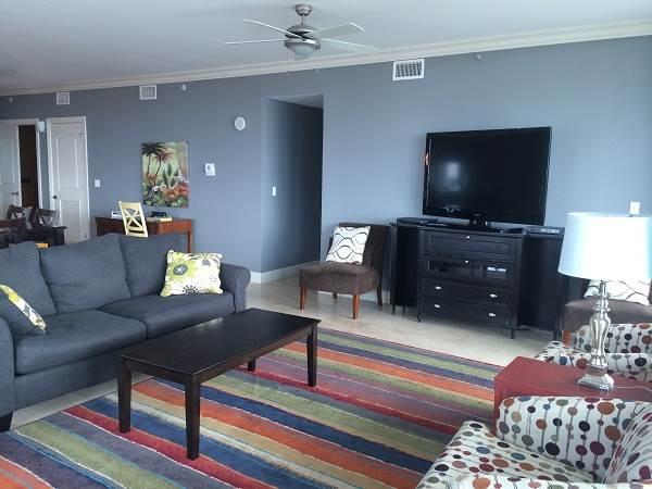 Mustique 401 Condo rental in Mustique in Gulf Shores Alabama - #2