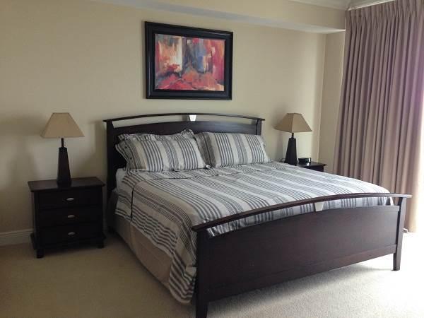 Mustique 401 Condo rental in Mustique in Gulf Shores Alabama - #5