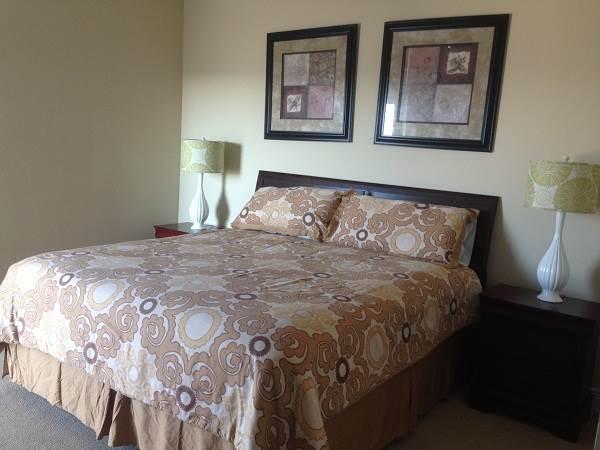 Mustique 401 Condo rental in Mustique in Gulf Shores Alabama - #9