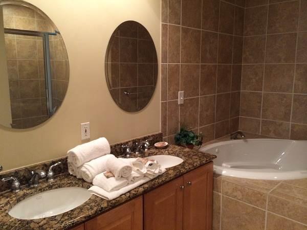 Mustique 401 Condo rental in Mustique in Gulf Shores Alabama - #10