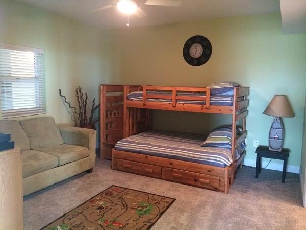 Mustique 401 Condo rental in Mustique in Gulf Shores Alabama - #11