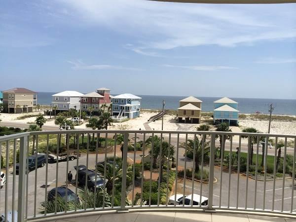 Mustique 401 Condo rental in Mustique in Gulf Shores Alabama - #14