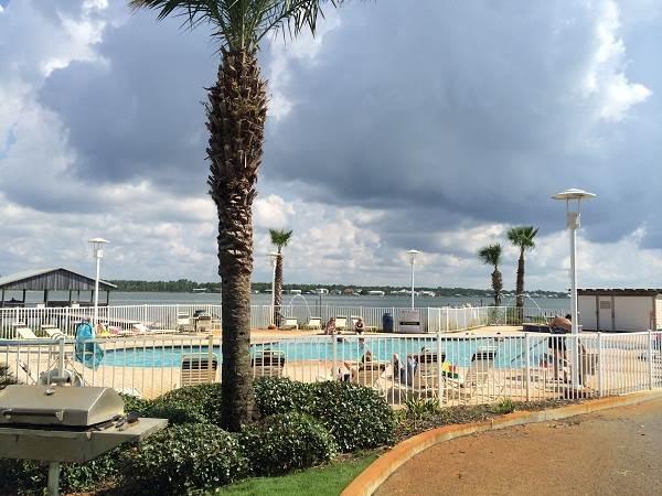 Mustique 401 Condo rental in Mustique in Gulf Shores Alabama - #15