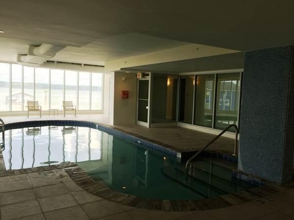 Mustique 401 Condo rental in Mustique in Gulf Shores Alabama - #16