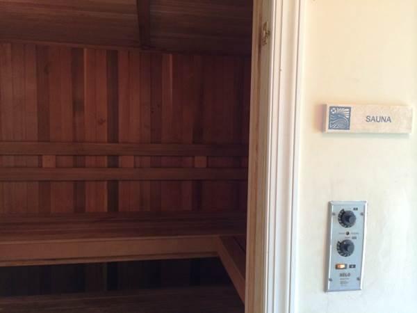 Mustique 401 Condo rental in Mustique in Gulf Shores Alabama - #18