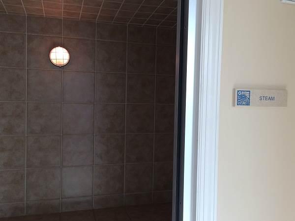 Mustique 401 Condo rental in Mustique in Gulf Shores Alabama - #19