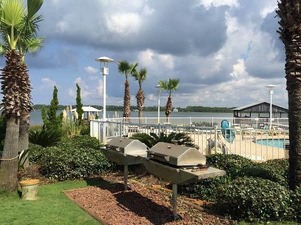 Mustique 401 Condo rental in Mustique in Gulf Shores Alabama - #20