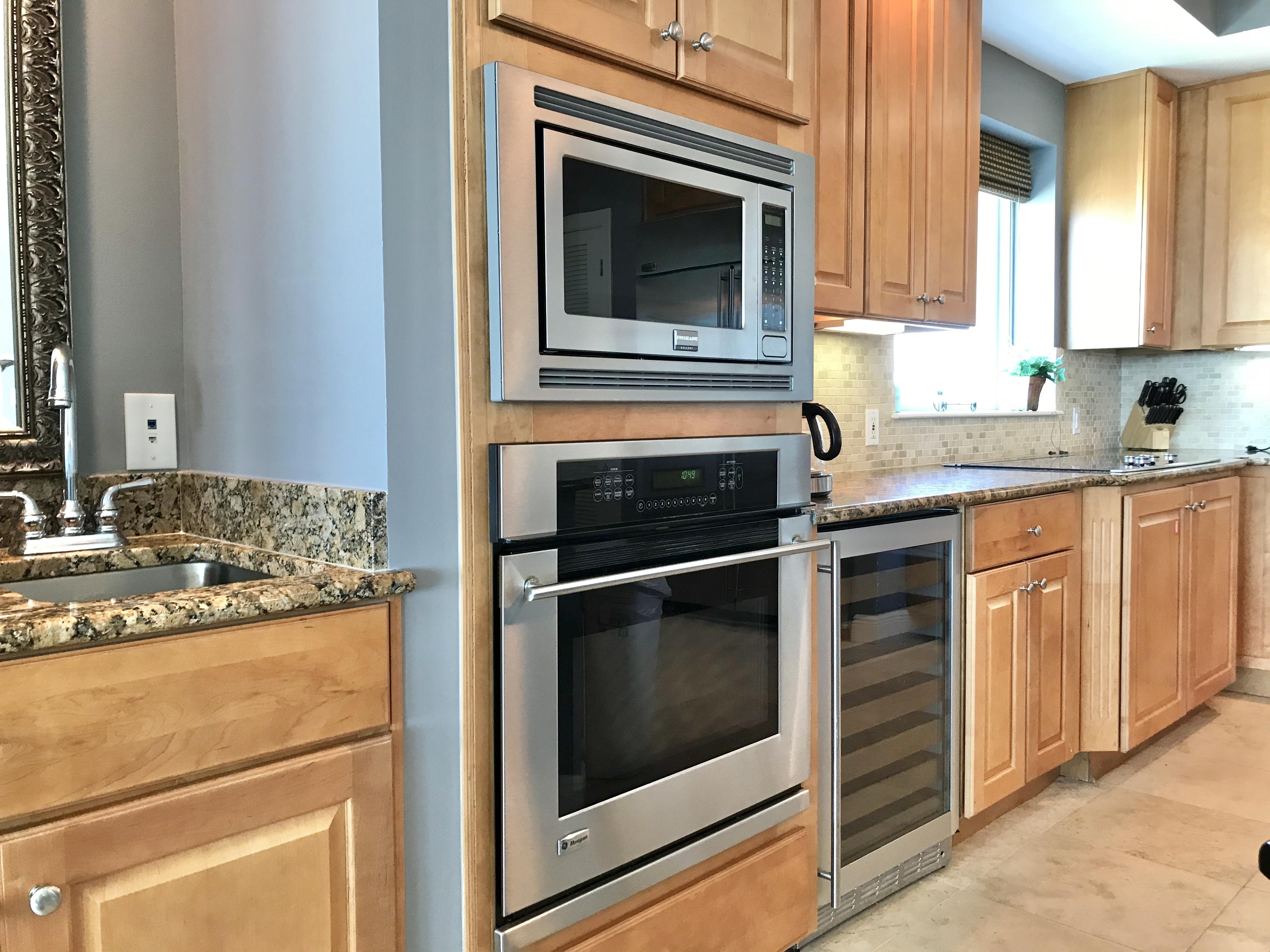 Mustique 401 Condo rental in Mustique in Gulf Shores Alabama - #13