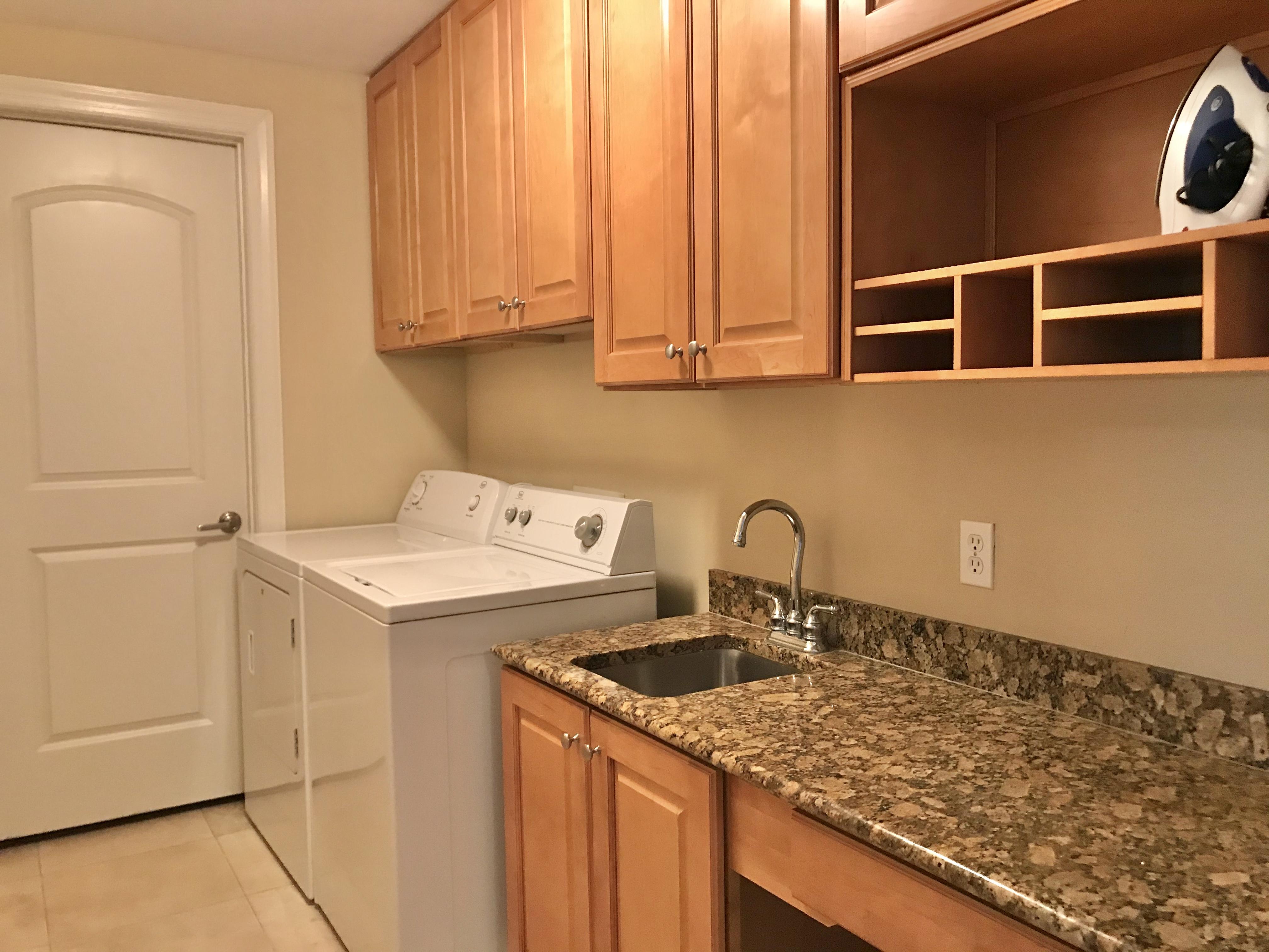 Mustique 401 Condo rental in Mustique in Gulf Shores Alabama - #17