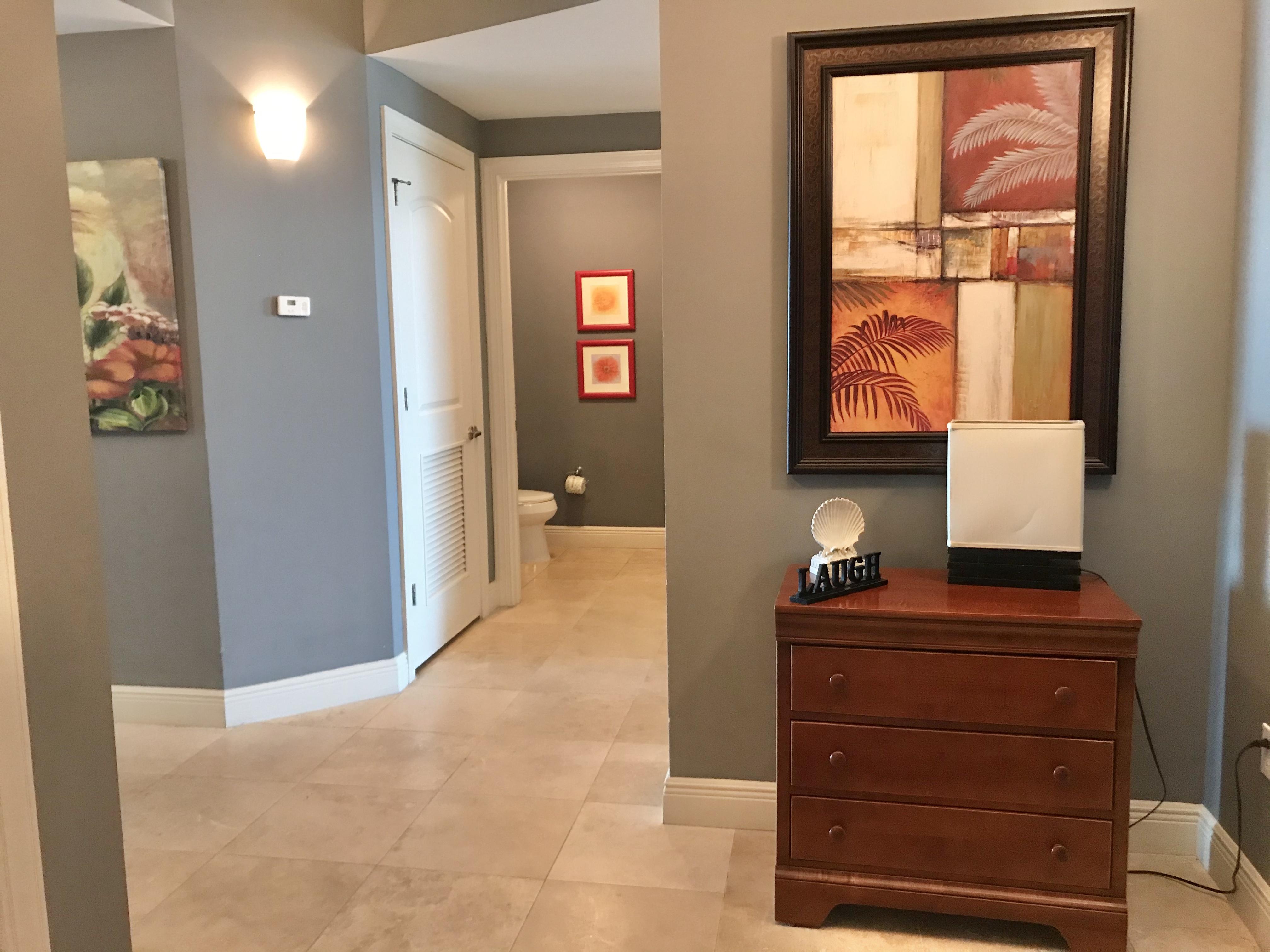 Mustique 401 Condo rental in Mustique in Gulf Shores Alabama - #24