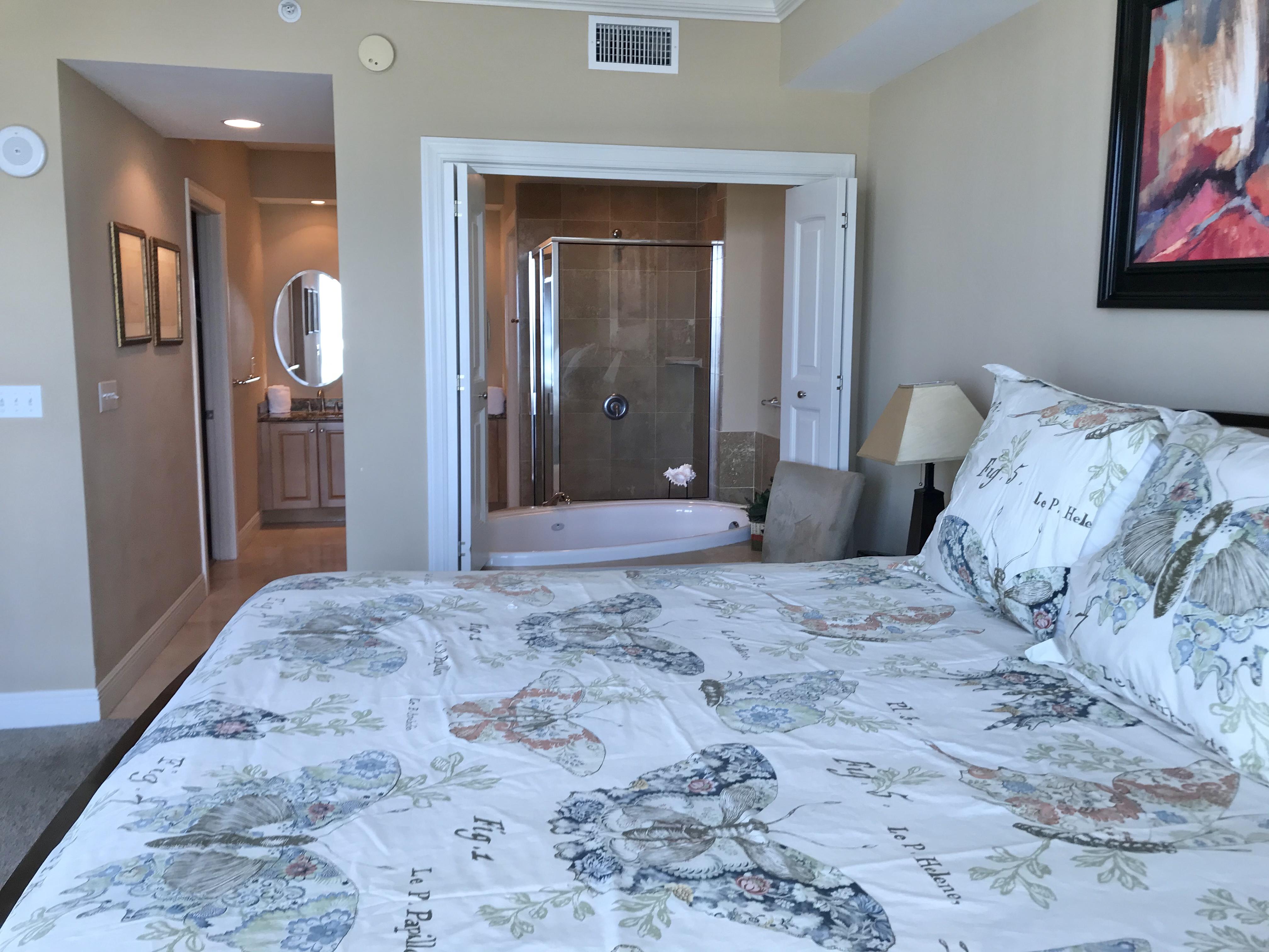 Mustique 401 Condo rental in Mustique in Gulf Shores Alabama - #28