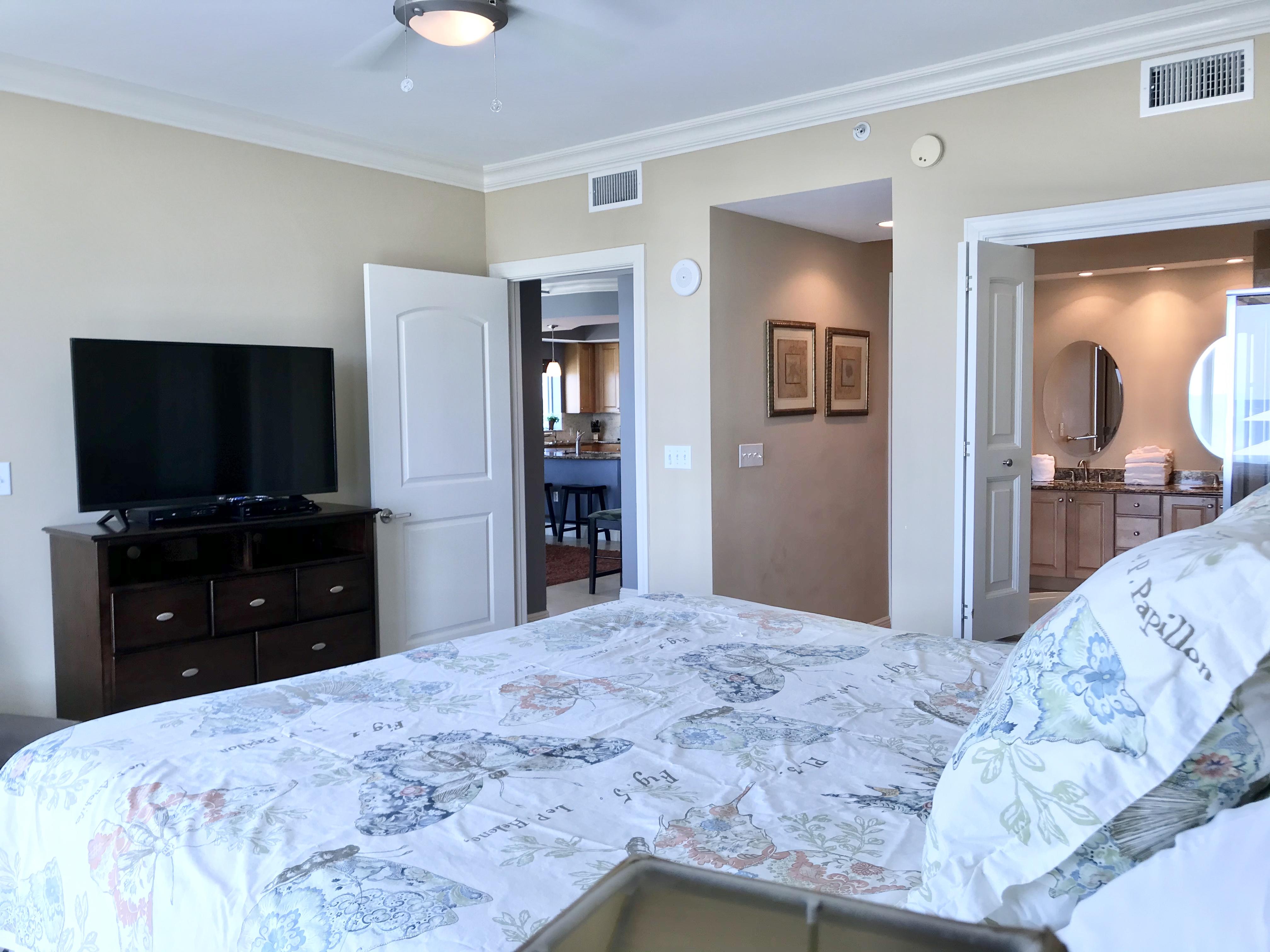 Mustique 401 Condo rental in Mustique in Gulf Shores Alabama - #32