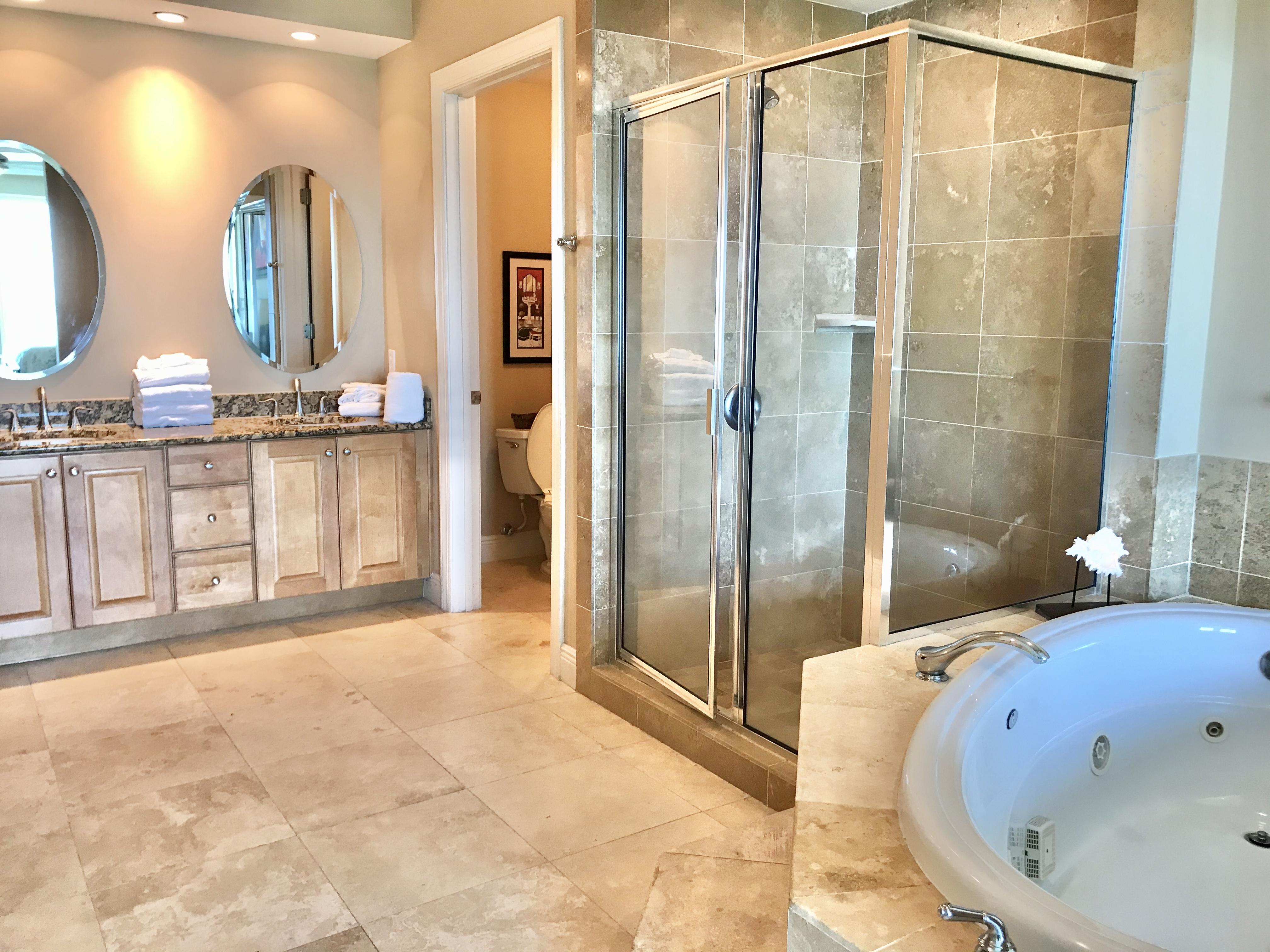 Mustique 401 Condo rental in Mustique in Gulf Shores Alabama - #36
