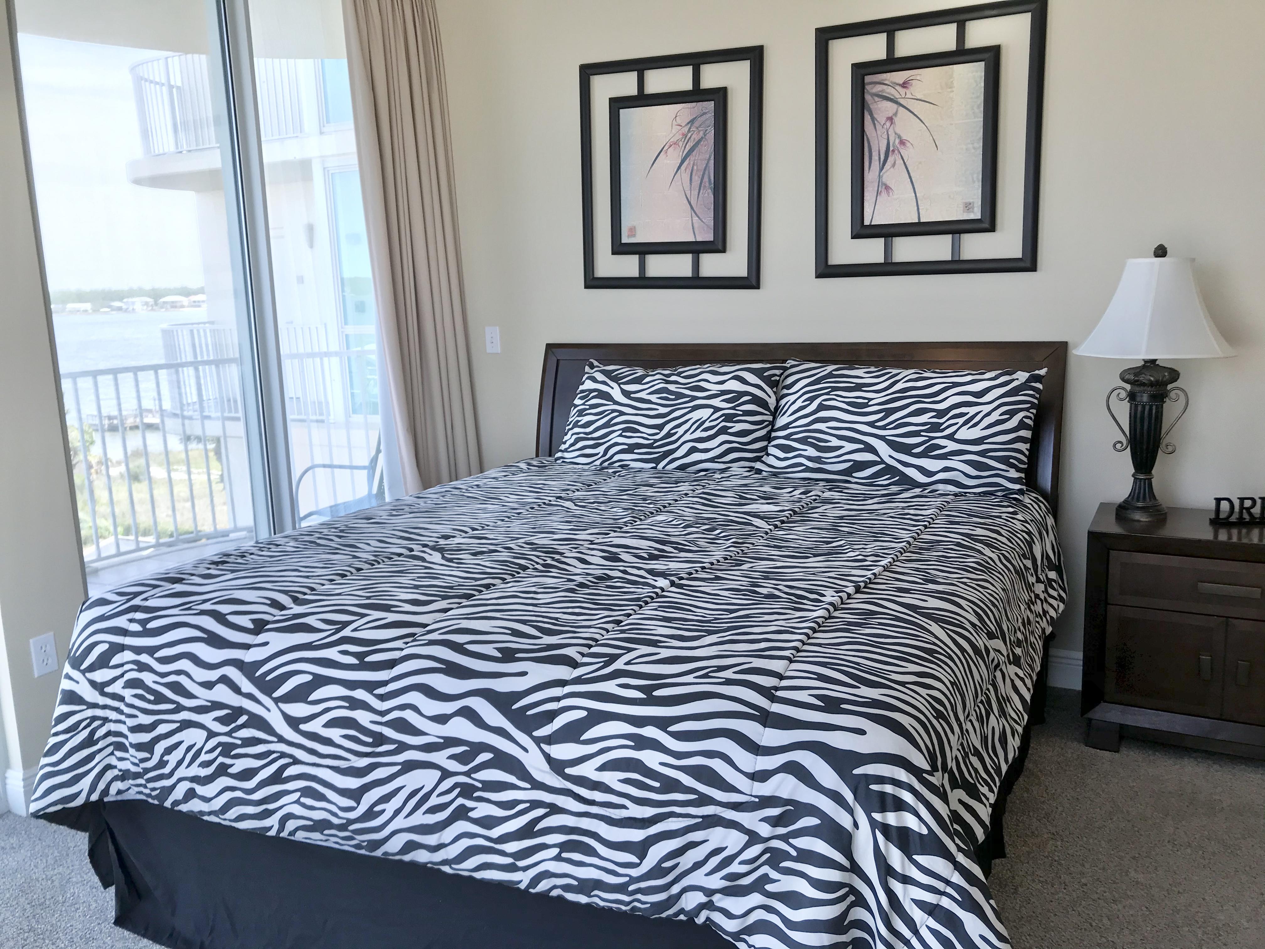 Mustique 401 Condo rental in Mustique in Gulf Shores Alabama - #37
