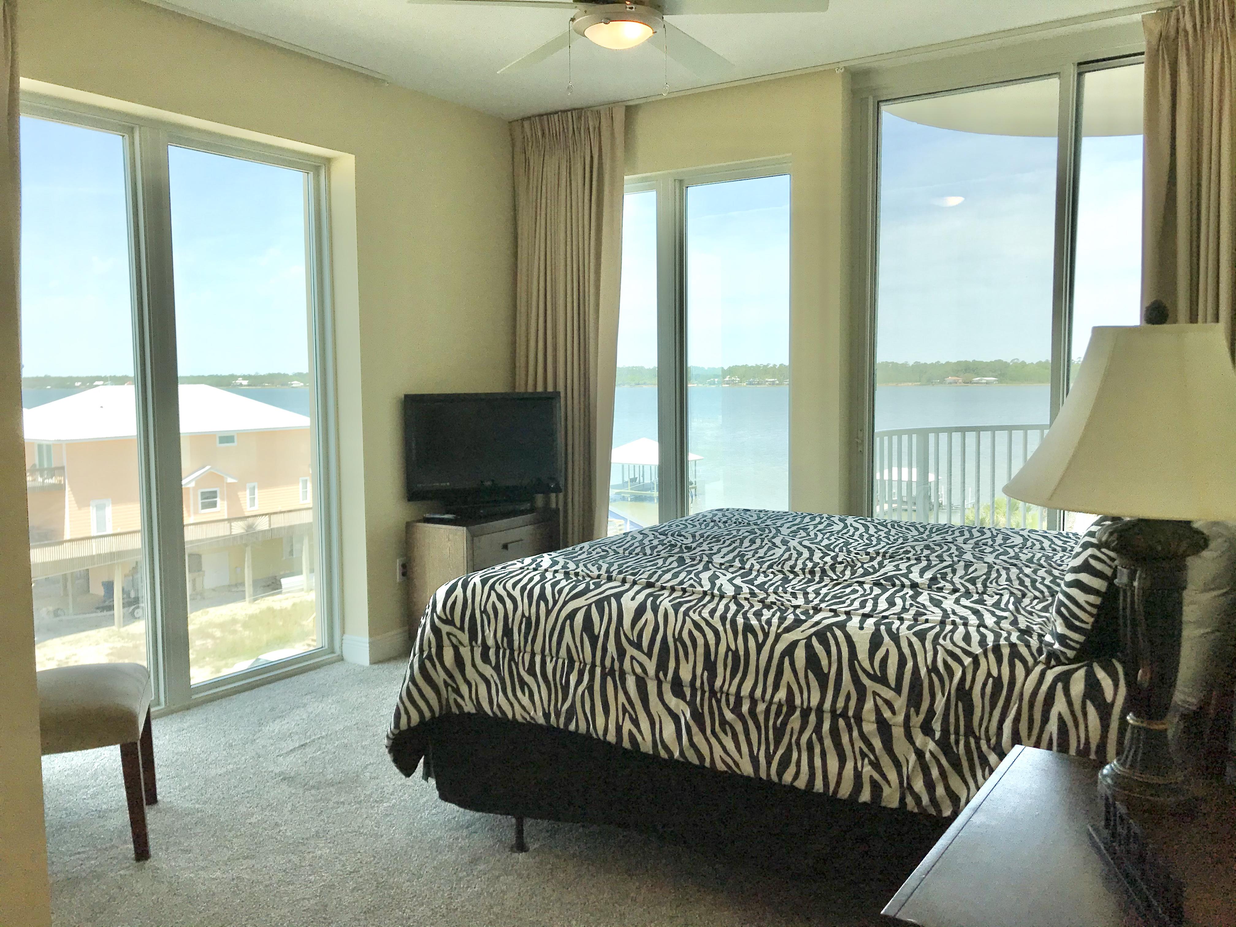 Mustique 401 Condo rental in Mustique in Gulf Shores Alabama - #40