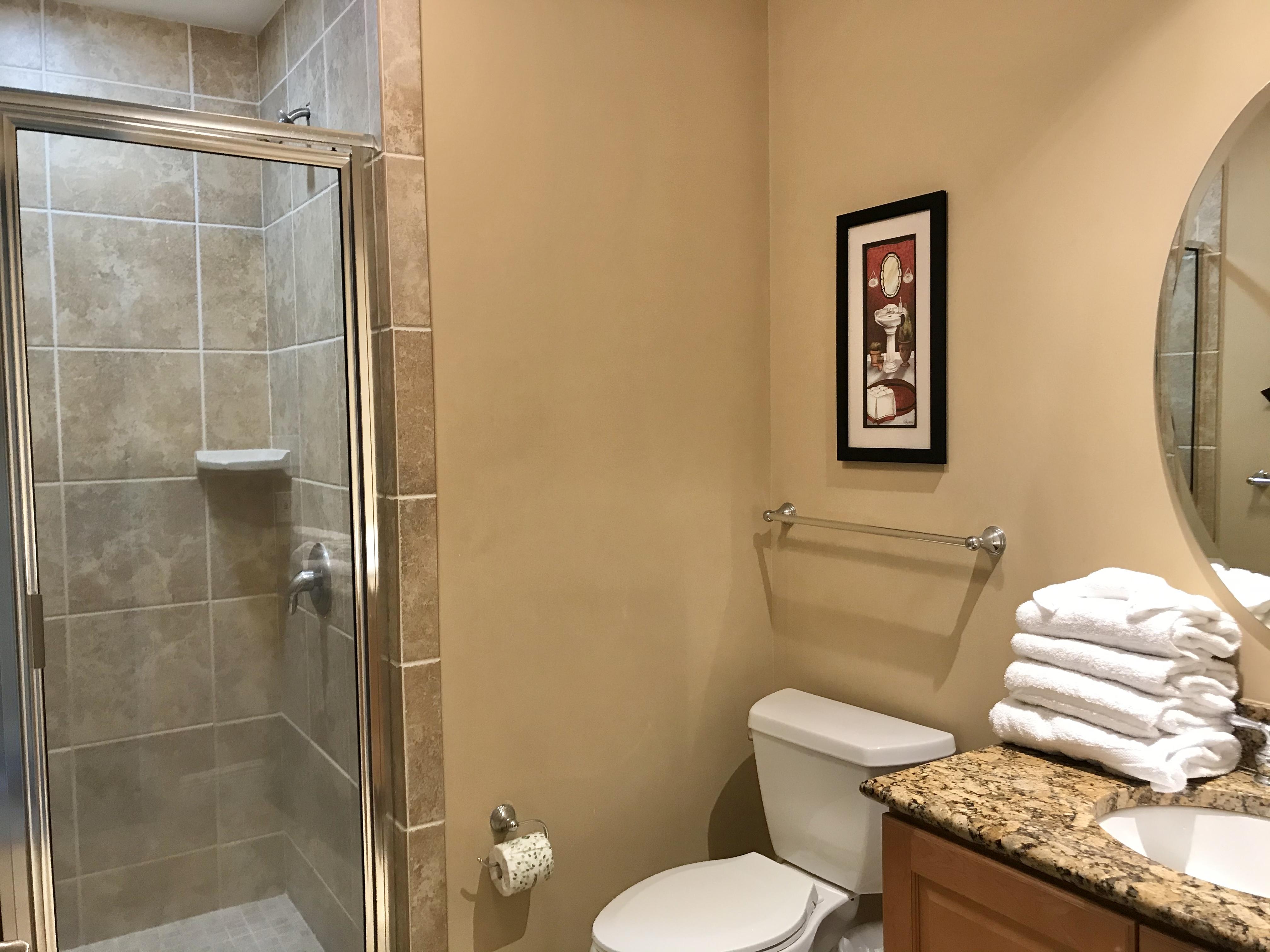Mustique 401 Condo rental in Mustique in Gulf Shores Alabama - #44