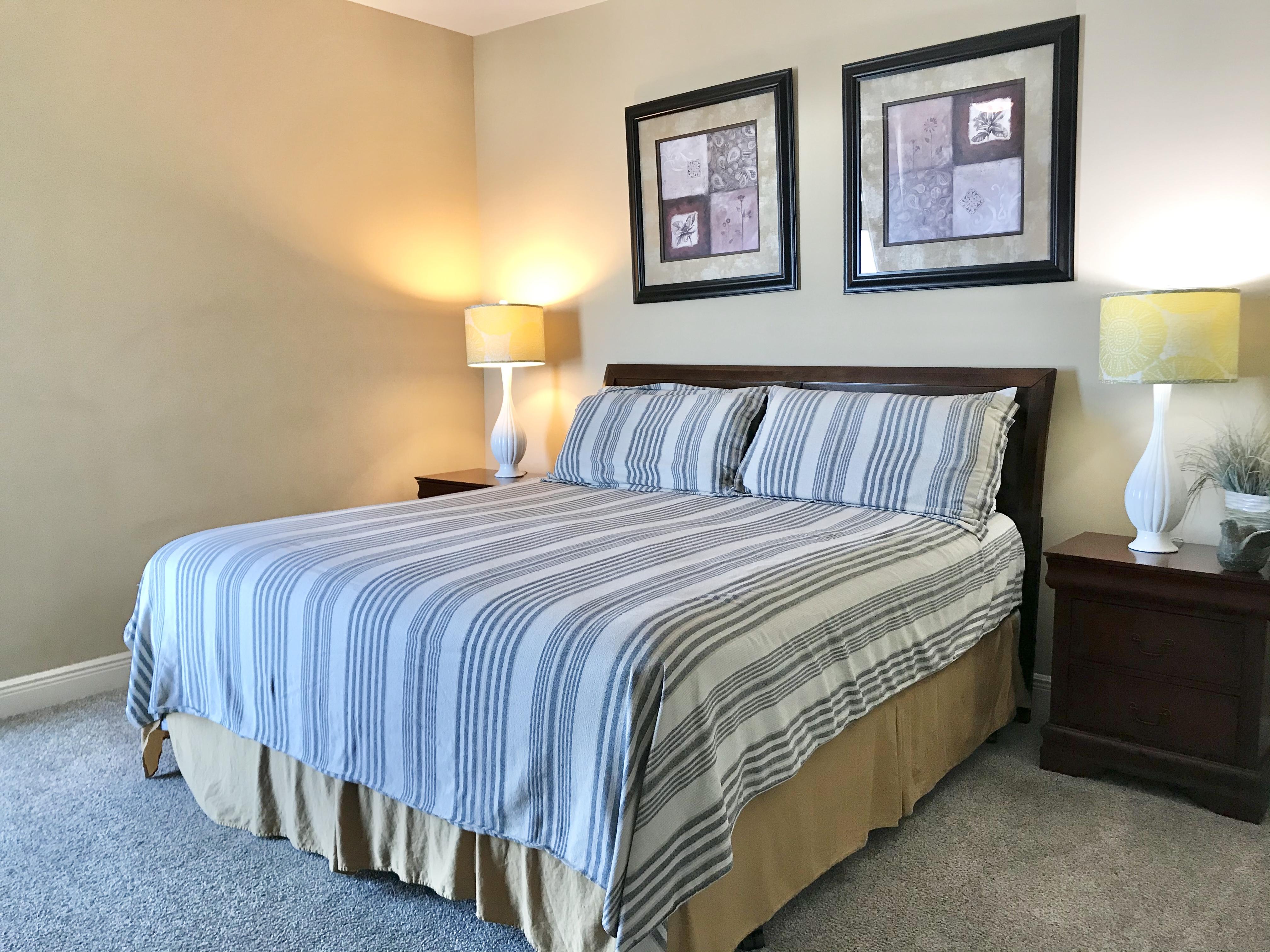 Mustique 401 Condo rental in Mustique in Gulf Shores Alabama - #45