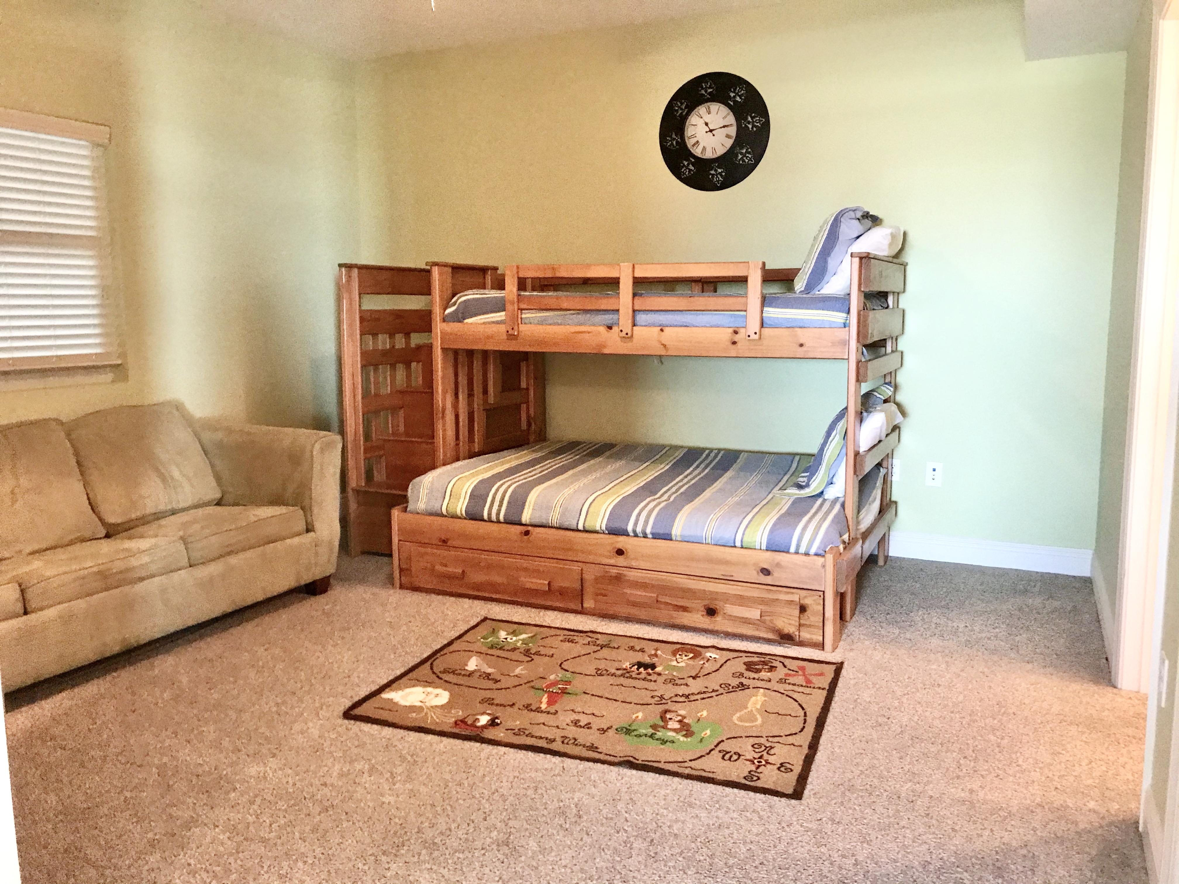 Mustique 401 Condo rental in Mustique in Gulf Shores Alabama - #48
