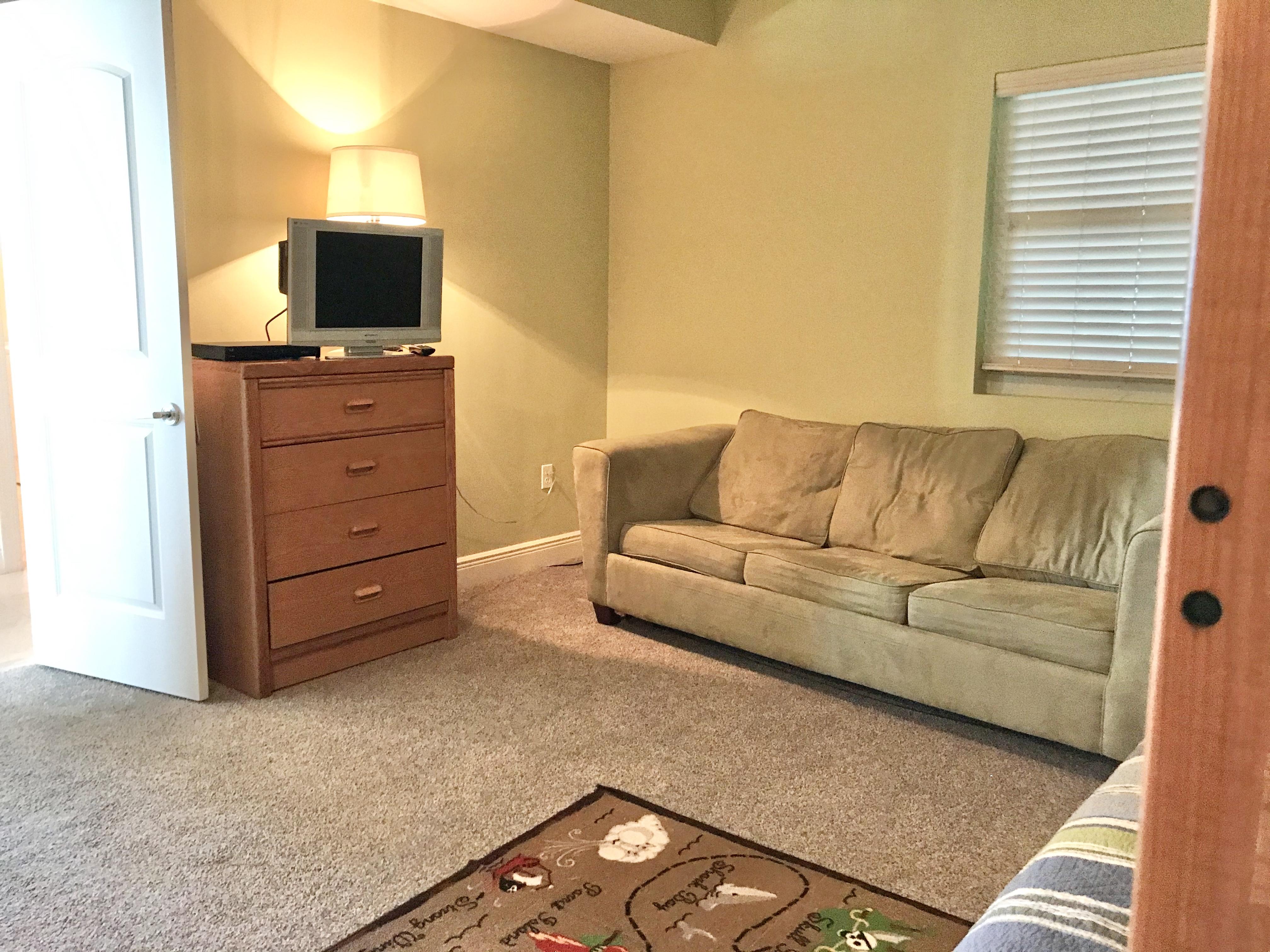 Mustique 401 Condo rental in Mustique in Gulf Shores Alabama - #49