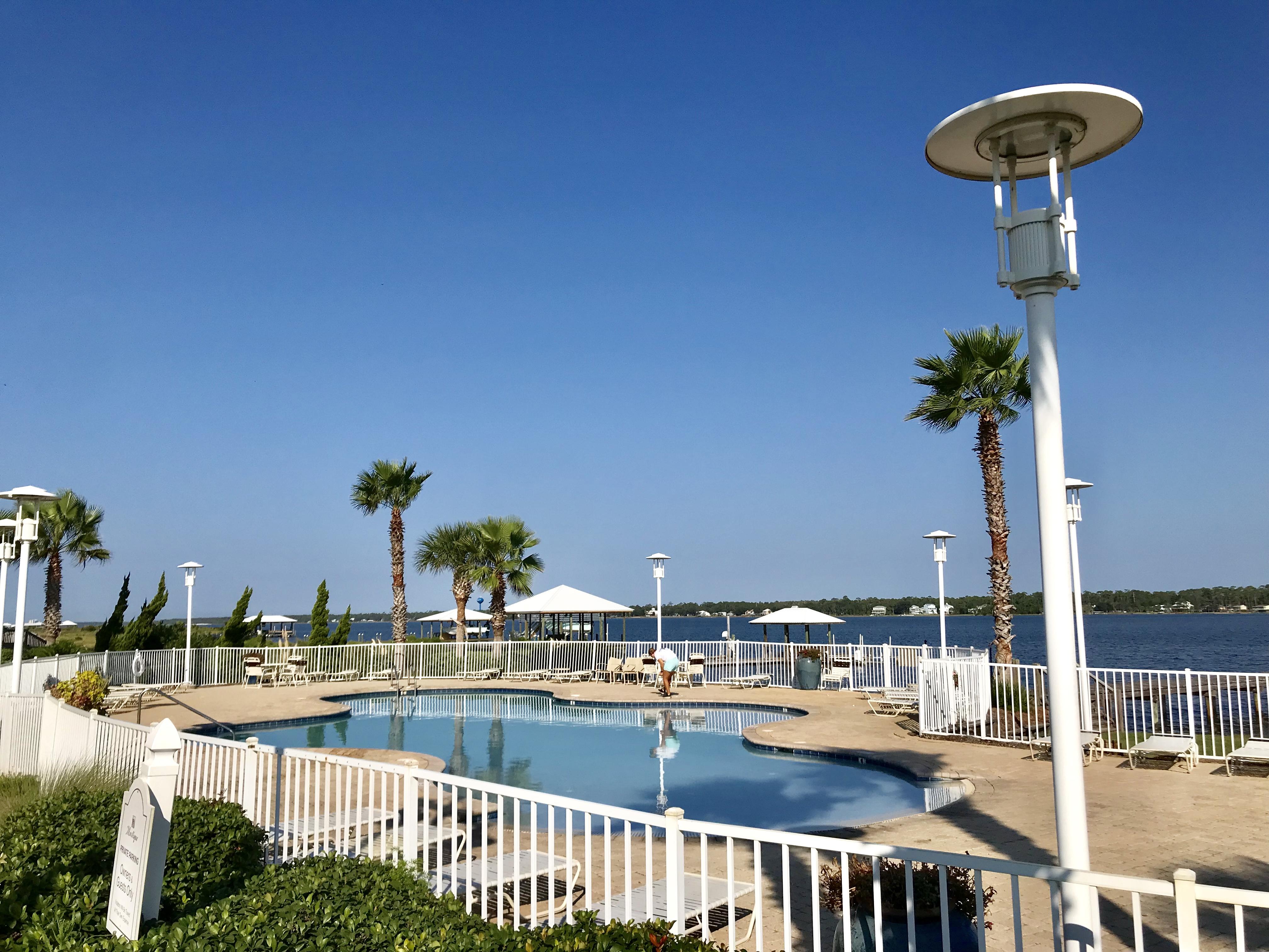 Mustique 401 Condo rental in Mustique in Gulf Shores Alabama - #55