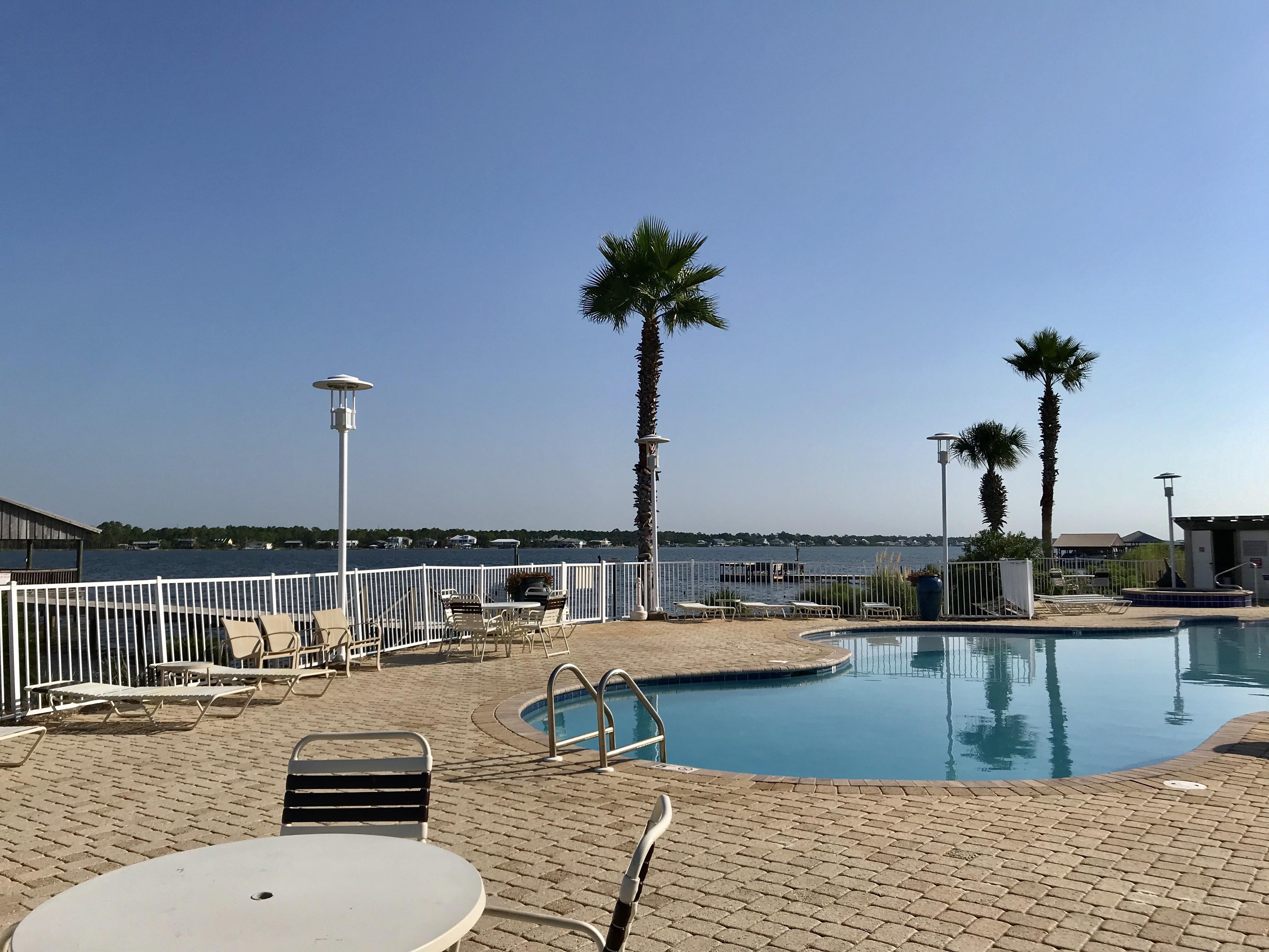 Mustique 401 Condo rental in Mustique in Gulf Shores Alabama - #56