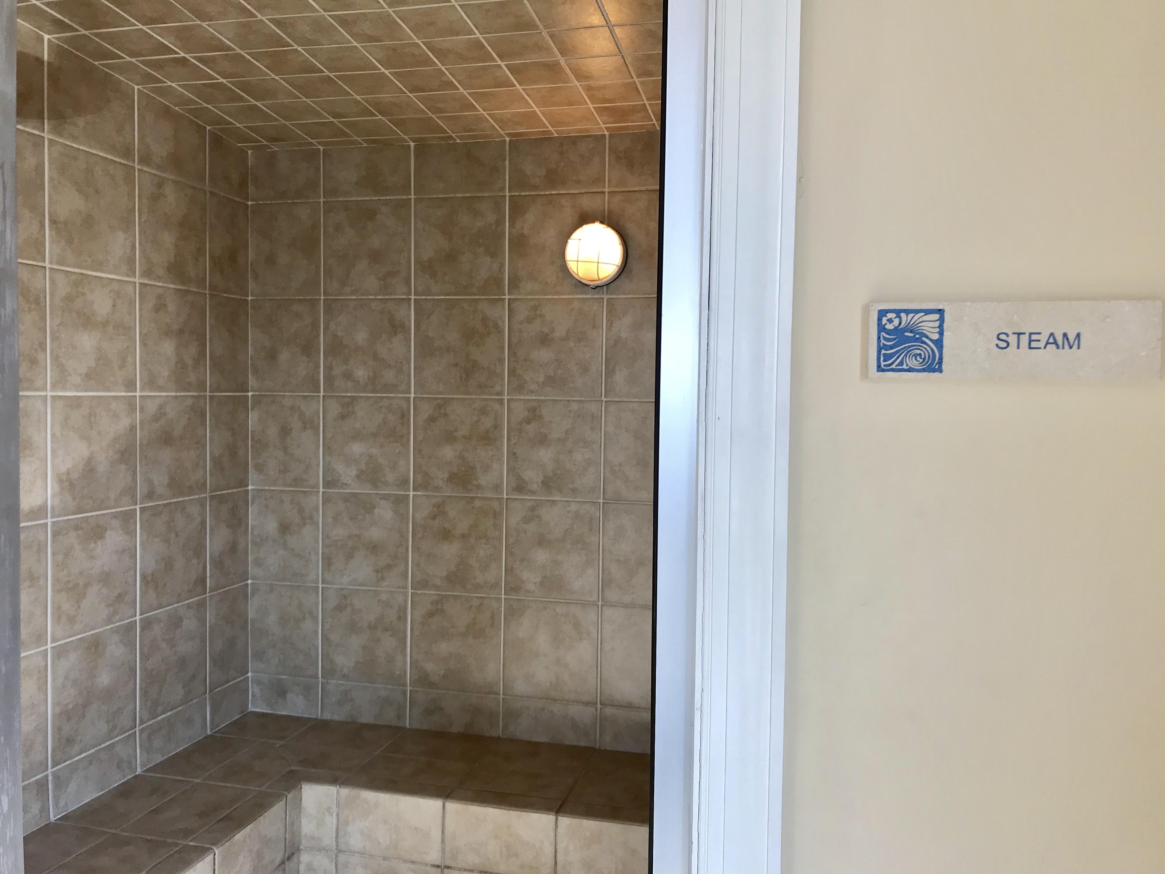 Mustique 401 Condo rental in Mustique in Gulf Shores Alabama - #61