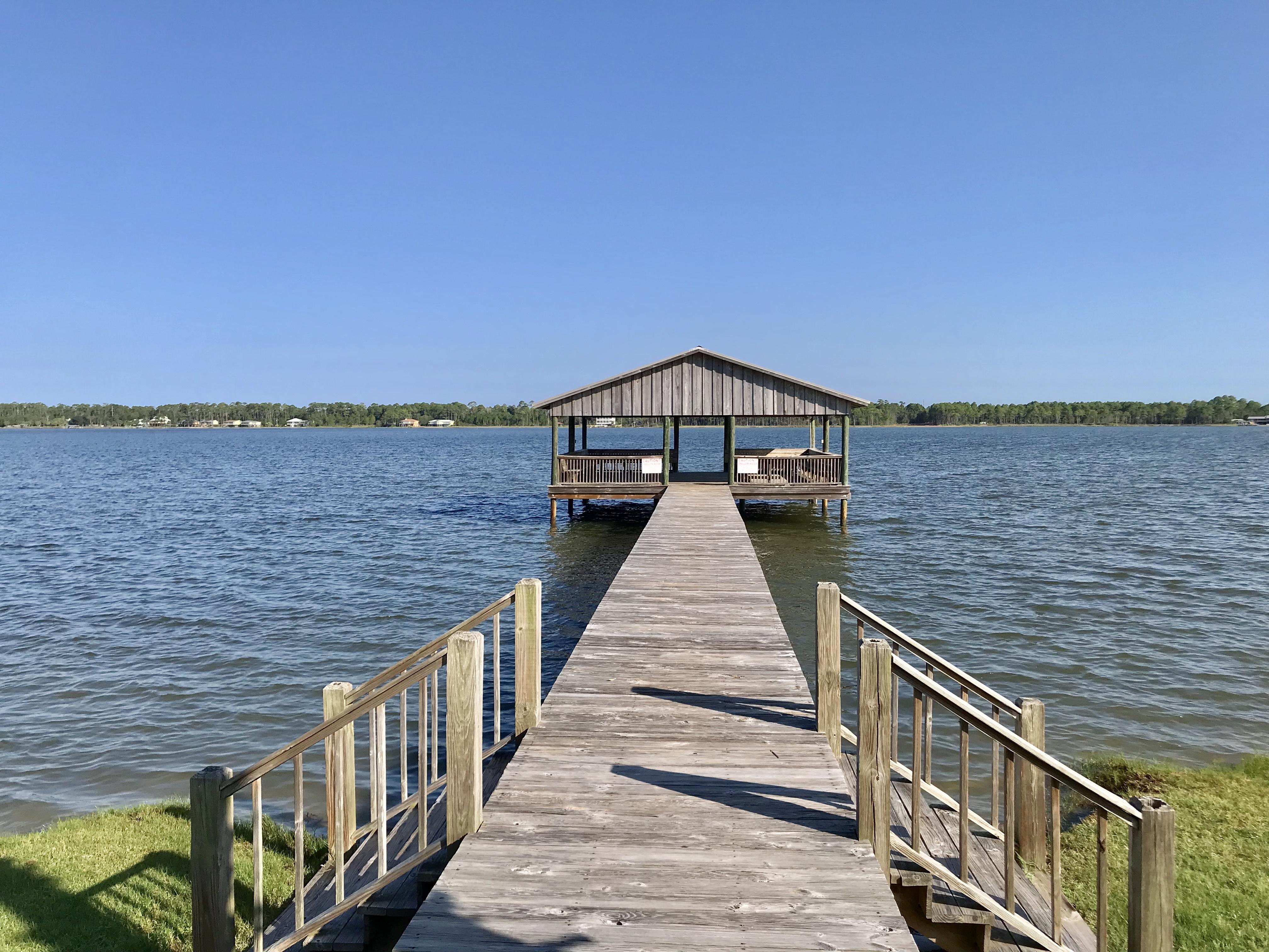 Mustique 401 Condo rental in Mustique in Gulf Shores Alabama - #64