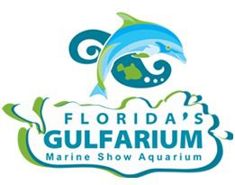 Gulfarium in Navarre Florida