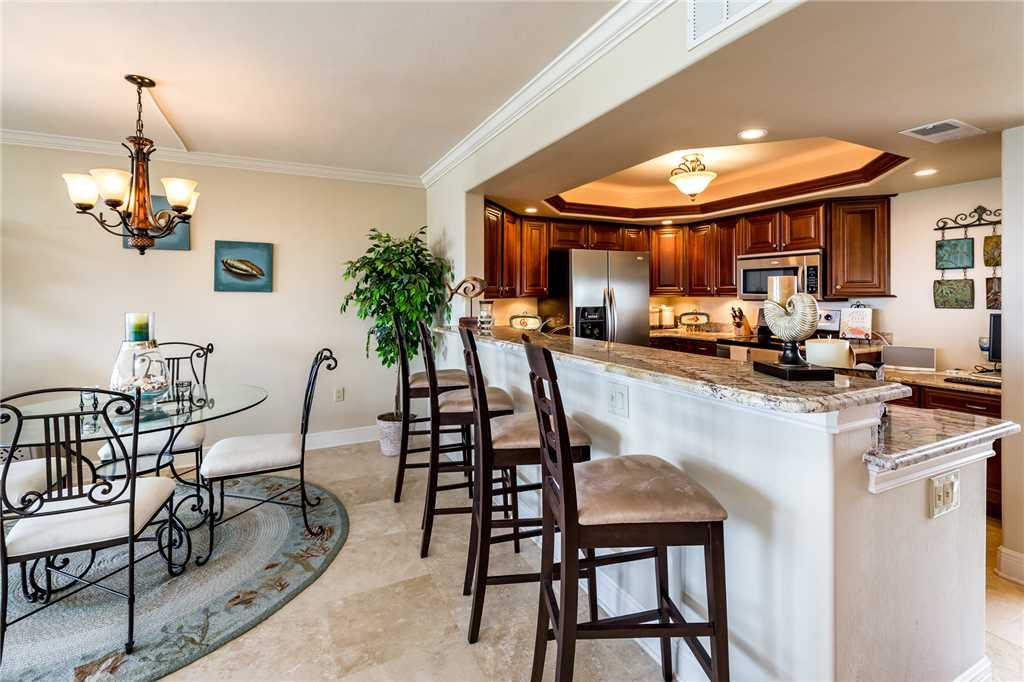 Sandarac 708A 2 Bedrooms Heated Pool Gulf Front WIFI Sleeps 6 Condo rental in Sandarac in Fort Myers Beach Florida - #8