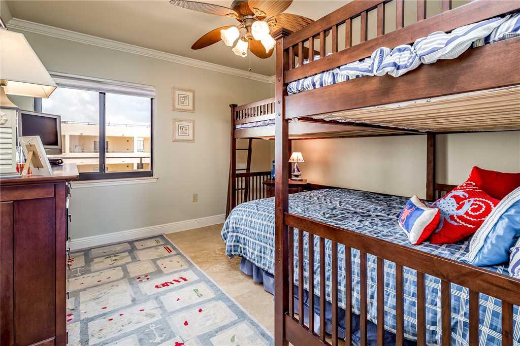Sandarac 708A 2 Bedrooms Heated Pool Gulf Front WIFI Sleeps 6 Condo rental in Sandarac in Fort Myers Beach Florida - #14