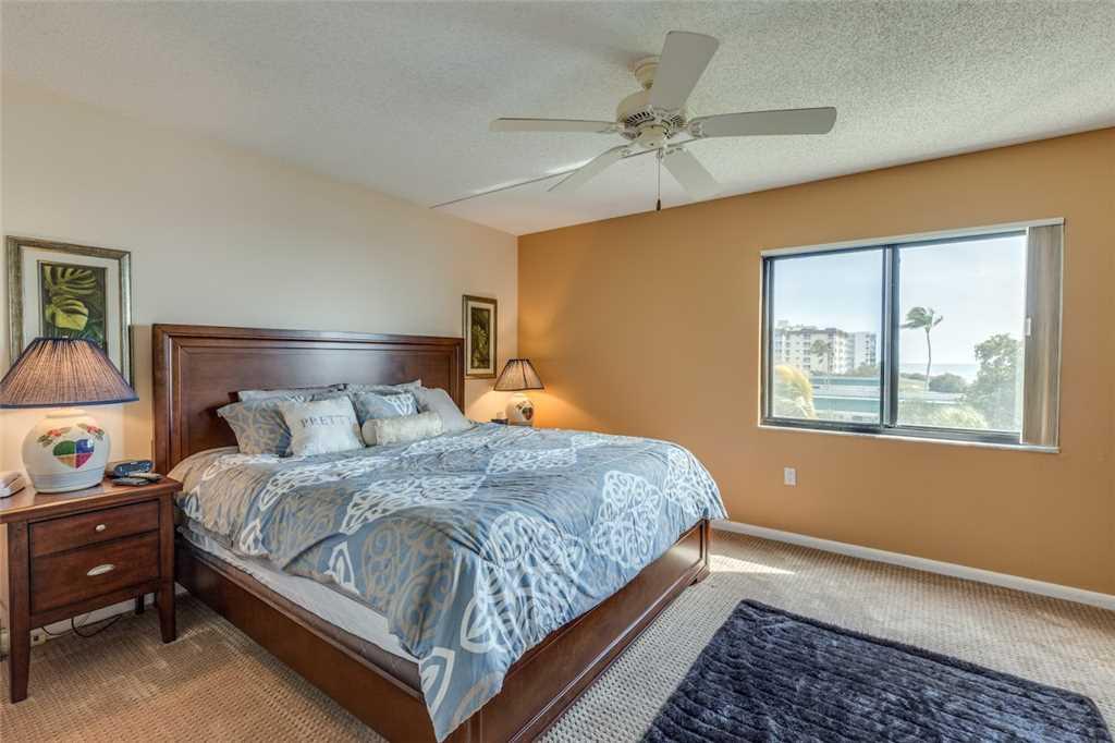 Sandarac A409 2 Bedrooms Elevator Gulf Front Heated Pool Sleeps 4 Condo rental in Sandarac in Fort Myers Beach Florida - #11