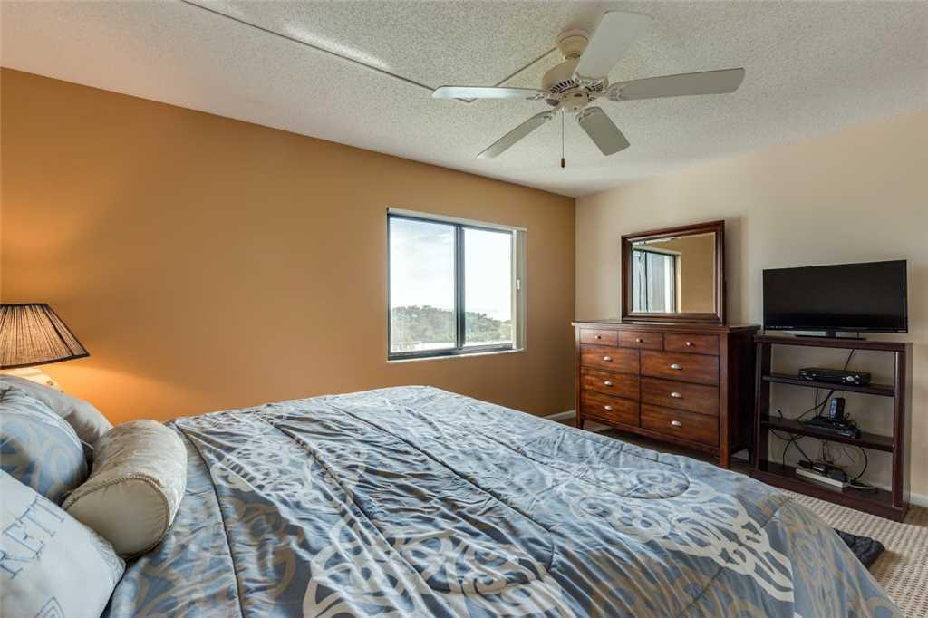 Sandarac A409 2 Bedrooms Elevator Gulf Front Heated Pool Sleeps 4 Condo rental in Sandarac in Fort Myers Beach Florida - #12