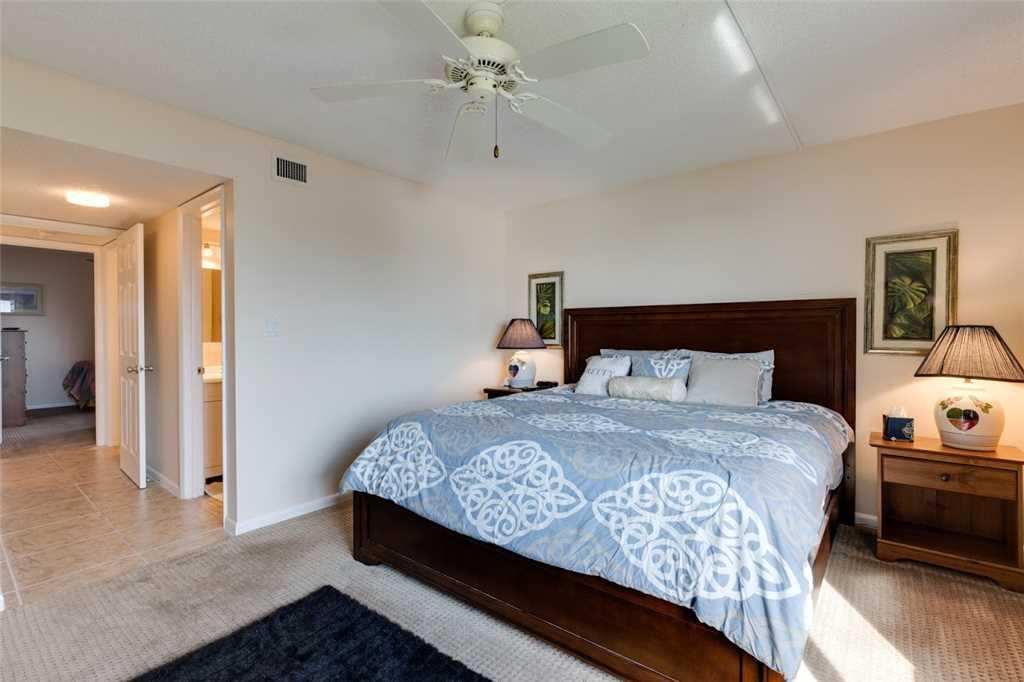 Sandarac A409 2 Bedrooms Elevator Gulf Front Heated Pool Sleeps 4 Condo rental in Sandarac in Fort Myers Beach Florida - #13