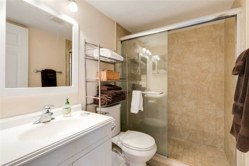 Sandarac A409 2 Bedrooms Elevator Gulf Front Heated Pool Sleeps 4 Condo rental in Sandarac in Fort Myers Beach Florida - #14