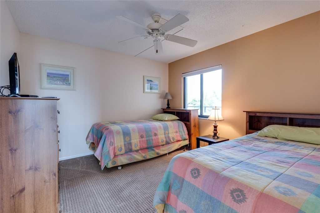 Sandarac A409 2 Bedrooms Elevator Gulf Front Heated Pool Sleeps 4 Condo rental in Sandarac in Fort Myers Beach Florida - #15