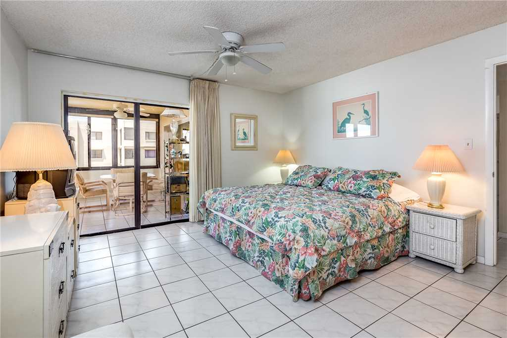 Sandarac A702 Elevator 3 Bedrooms Gulf Front Heated Pool Sleeps 6 Condo rental in Sandarac in Fort Myers Beach Florida - #11