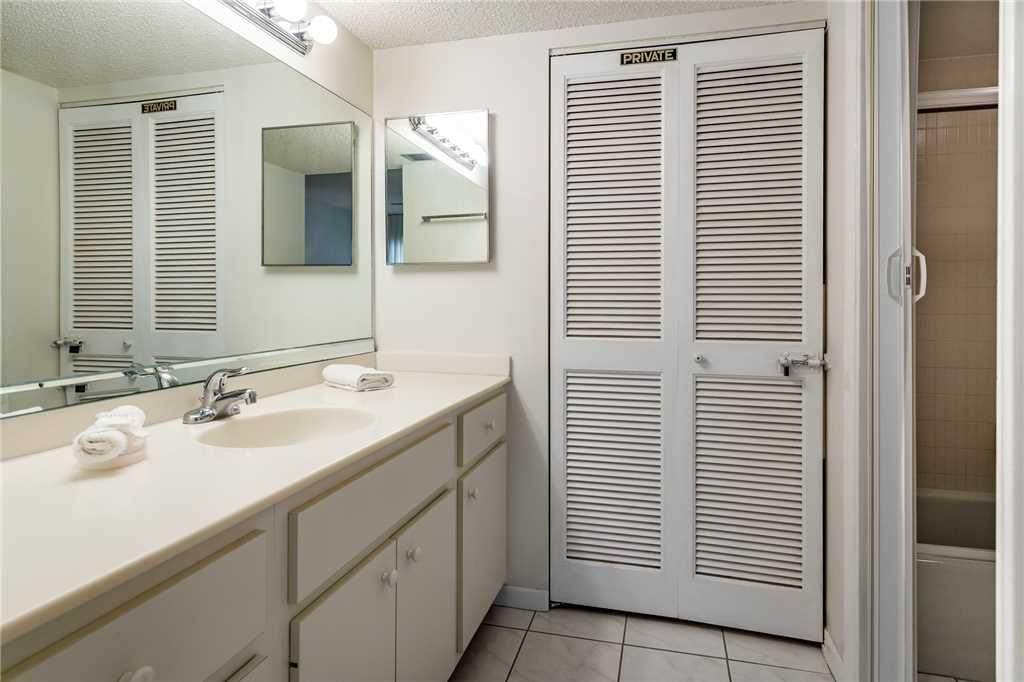 Sandarac A702 Elevator 3 Bedrooms Gulf Front Heated Pool Sleeps 6 Condo rental in Sandarac in Fort Myers Beach Florida - #14