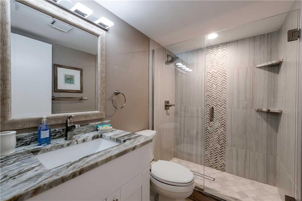 Sandarac A709 2 BedroomsSleeps 5 Gulf Front Elevator Heated Pool Condo rental in Sandarac in Fort Myers Beach Florida - #16