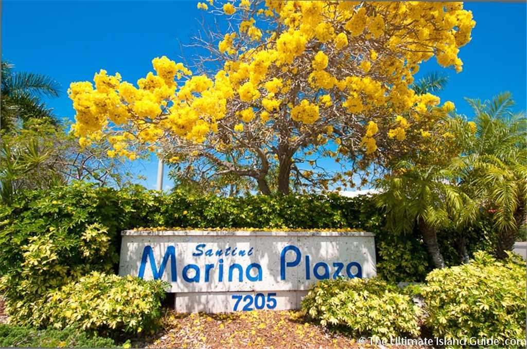 Sandarac A709 2 BedroomsSleeps 5 Gulf Front Elevator Heated Pool Condo rental in Sandarac in Fort Myers Beach Florida - #35