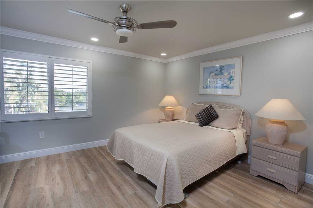 Sandarac B304 2 Bedrooms Gulf Front Elevator Heated Pool Sleeps 6 Condo rental in Sandarac in Fort Myers Beach Florida - #9