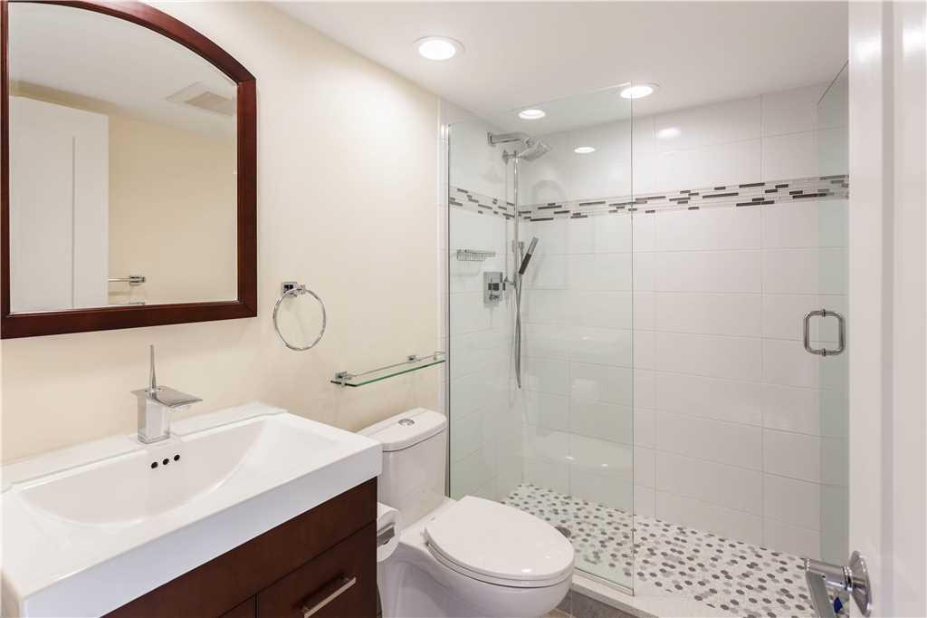 Sandarac B304 2 Bedrooms Gulf Front Elevator Heated Pool Sleeps 6 Condo rental in Sandarac in Fort Myers Beach Florida - #10