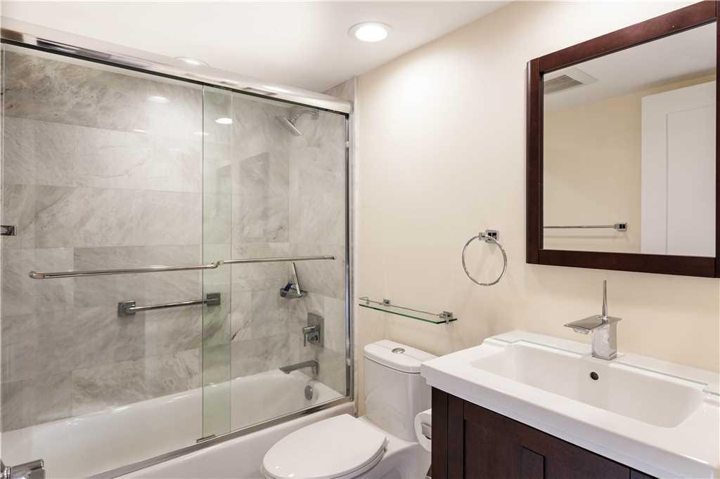Sandarac B304 2 Bedrooms Gulf Front Elevator Heated Pool Sleeps 6 Condo rental in Sandarac in Fort Myers Beach Florida - #12