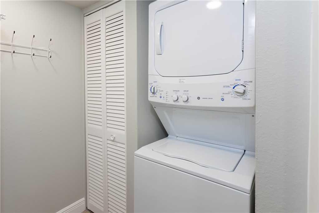 Sandarac B304 2 Bedrooms Gulf Front Elevator Heated Pool Sleeps 6 Condo rental in Sandarac in Fort Myers Beach Florida - #13