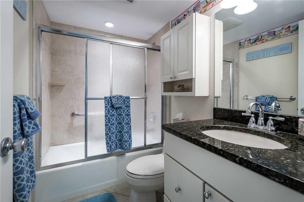 Sandarac B503 2 Bedrooms Gulf Front Elevator Pool WiFi Sleeps 4 Condo rental in Sandarac in Fort Myers Beach Florida - #13