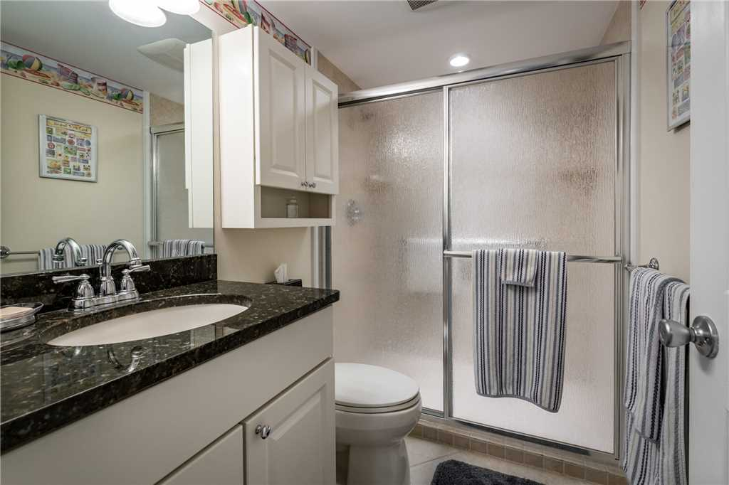 Sandarac B503 2 Bedrooms Gulf Front Elevator Pool WiFi Sleeps 4 Condo rental in Sandarac in Fort Myers Beach Florida - #15