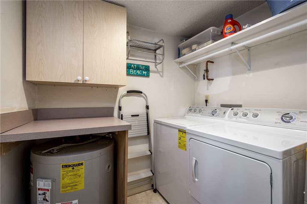Sandarac B503 2 Bedrooms Gulf Front Elevator Pool WiFi Sleeps 4 Condo rental in Sandarac in Fort Myers Beach Florida - #16